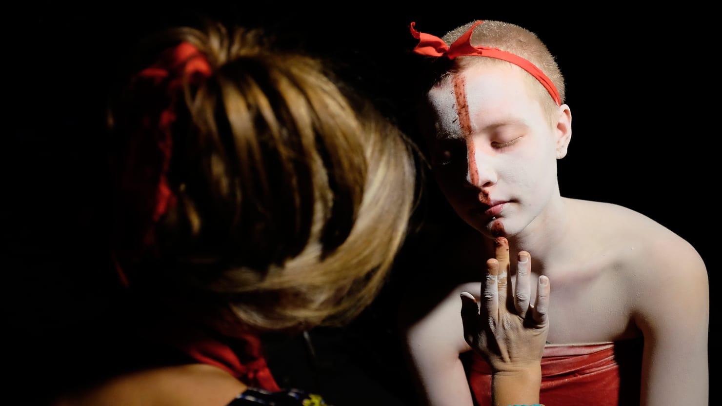 Haglage Costa Rica Tease Otqguw Hallucinating Addiction