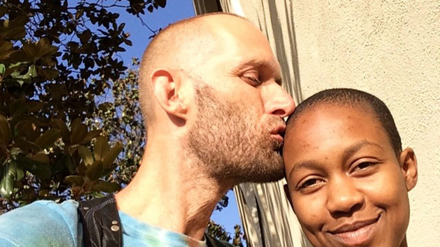 All Categories  Malincircles Interracial Dating Essay