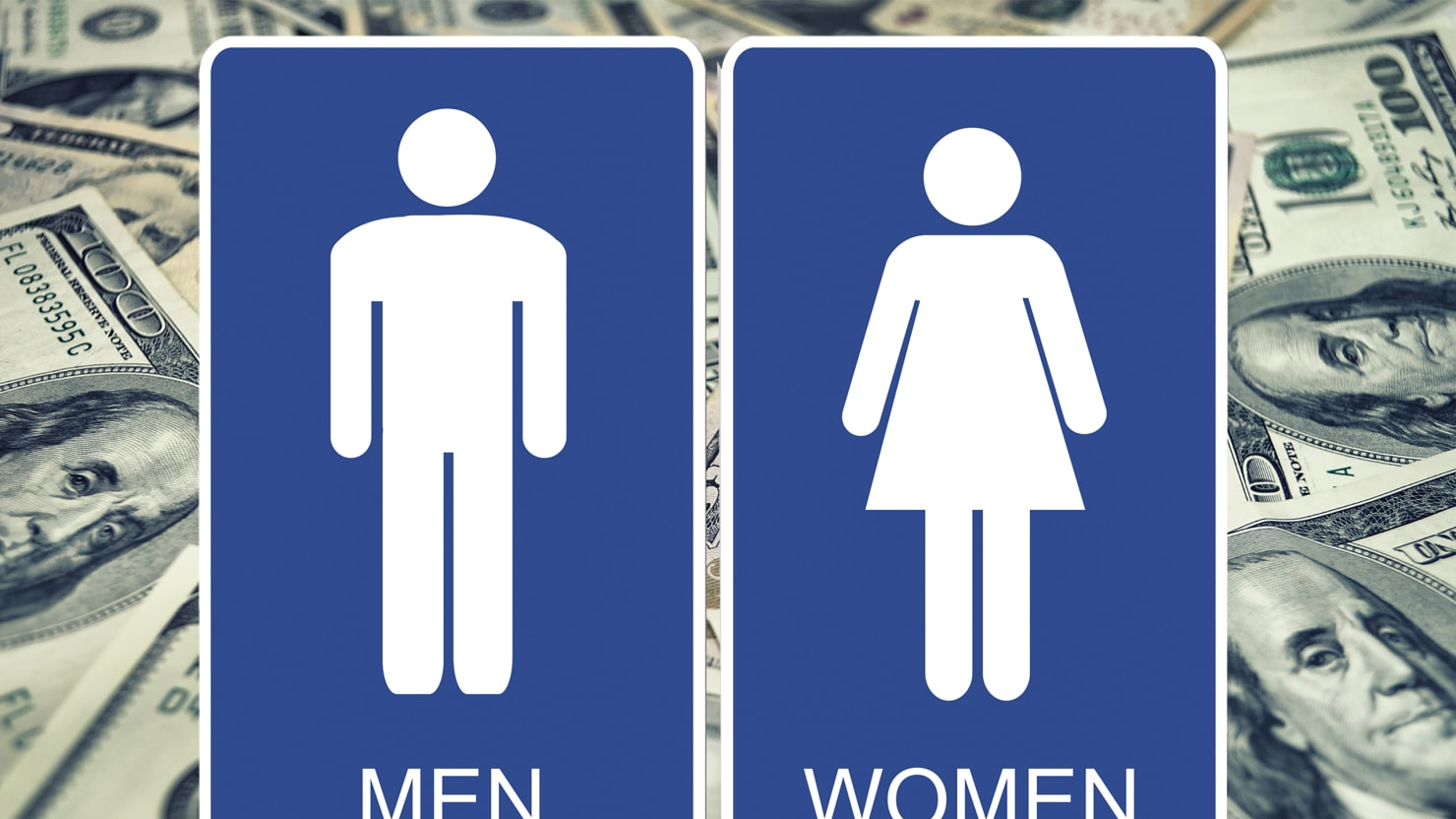 Bathroom Bill indiana's shameful trans bathroom bill
