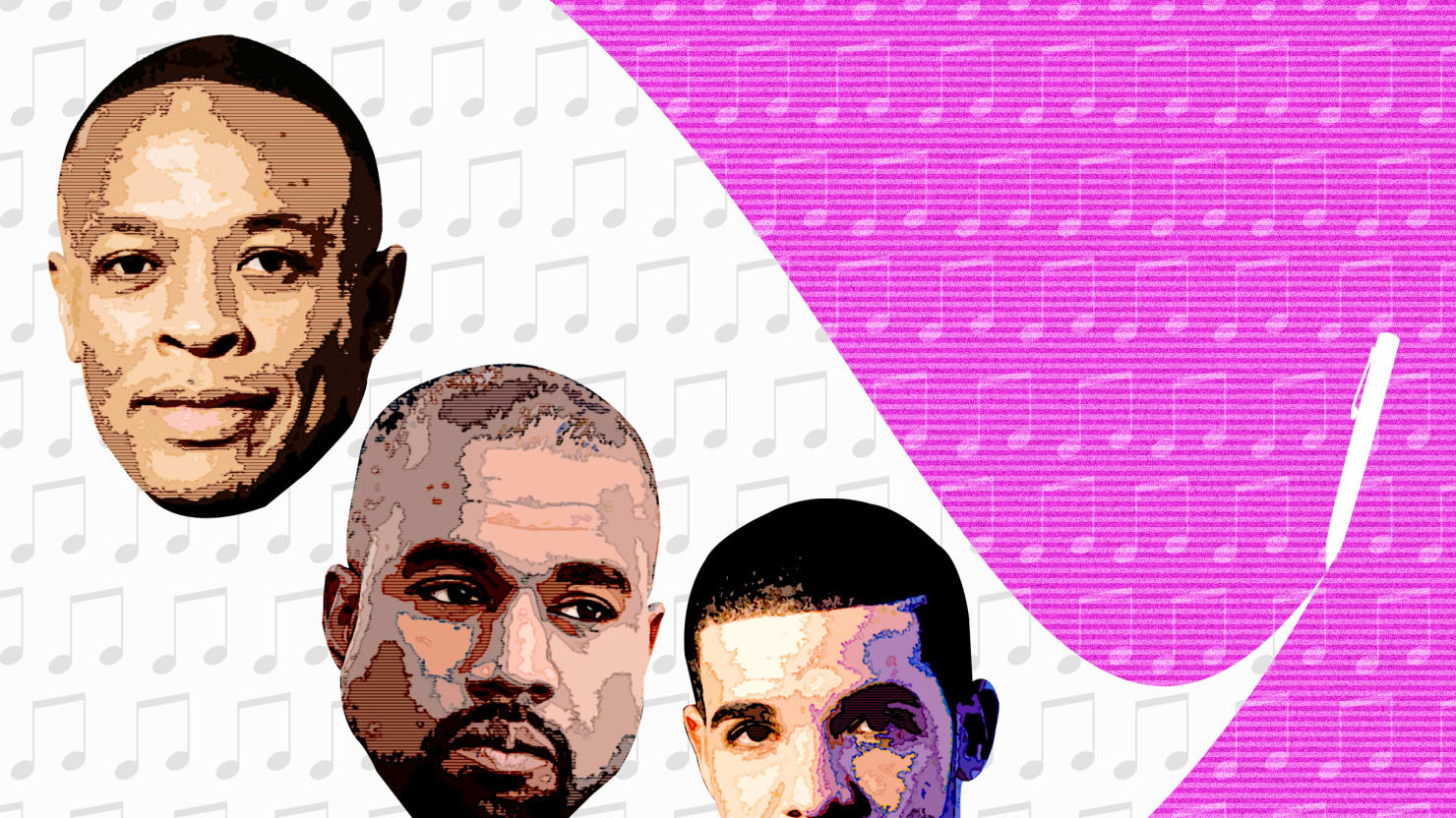 Drake admissions essay