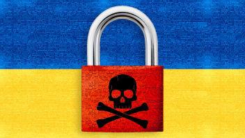 170627-nemtsova-ransomware-ukraine-hero_