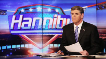 Image result for hannity fox