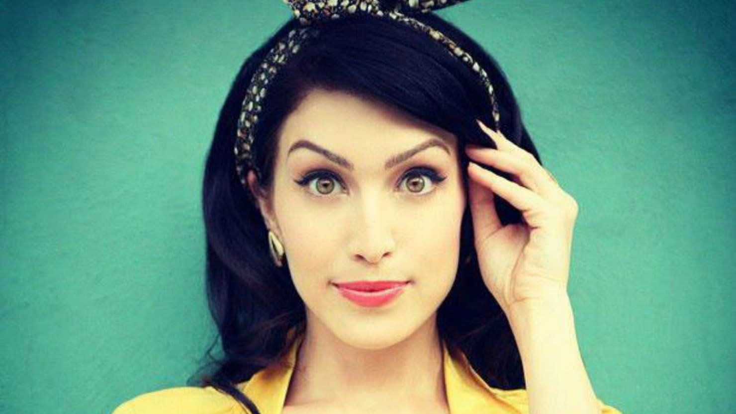 Image result for Stevie Ryan