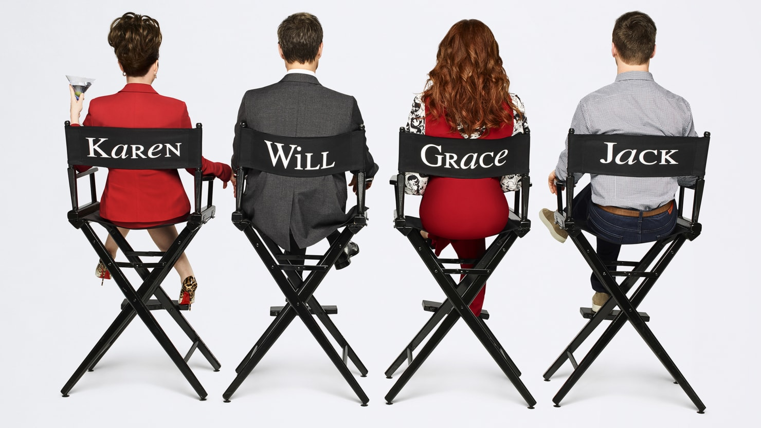 Fallon Grace Tease   Revival Pretending Finale Happened