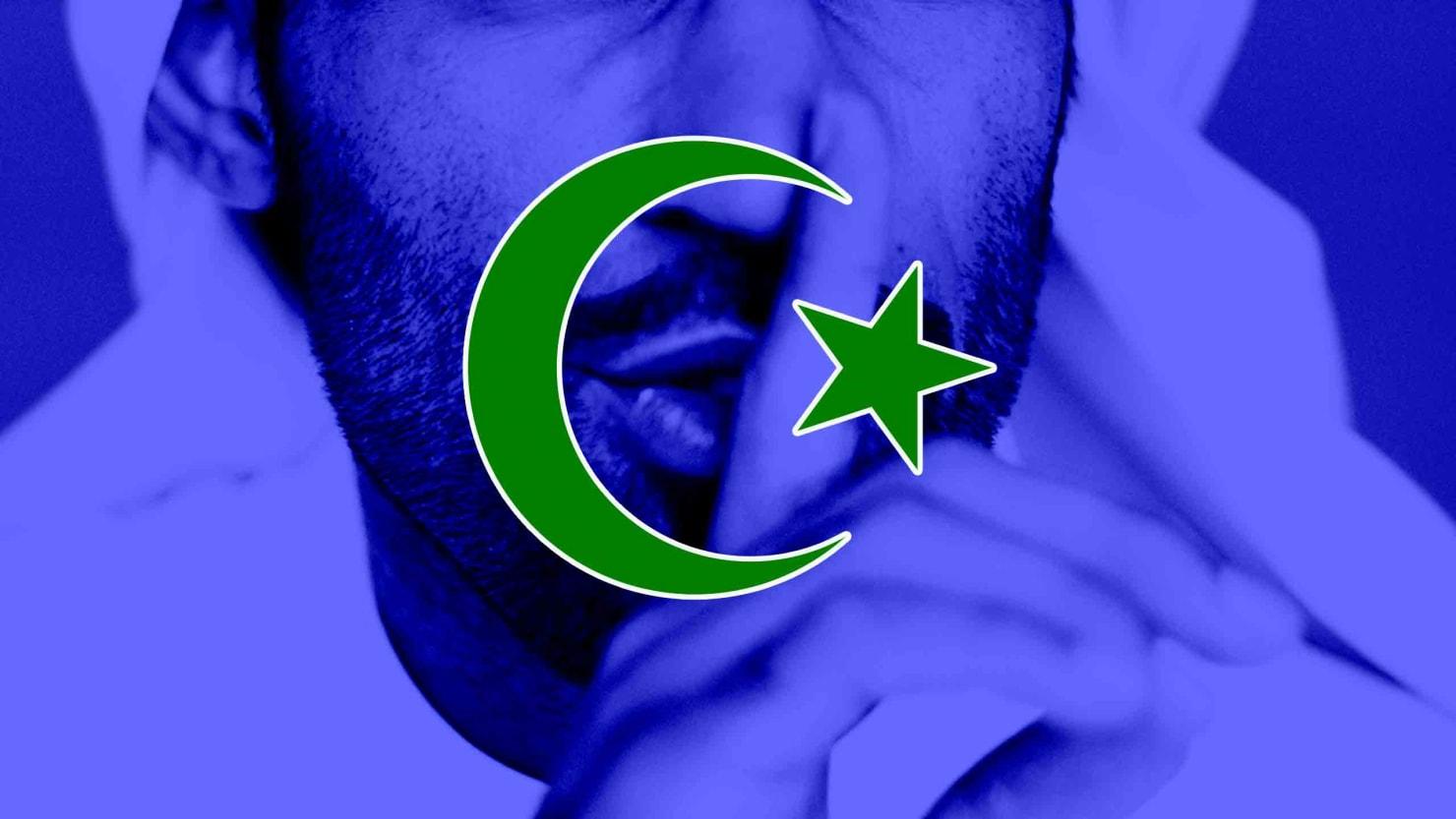 Rohingya Activists Say Facebook Silences Them