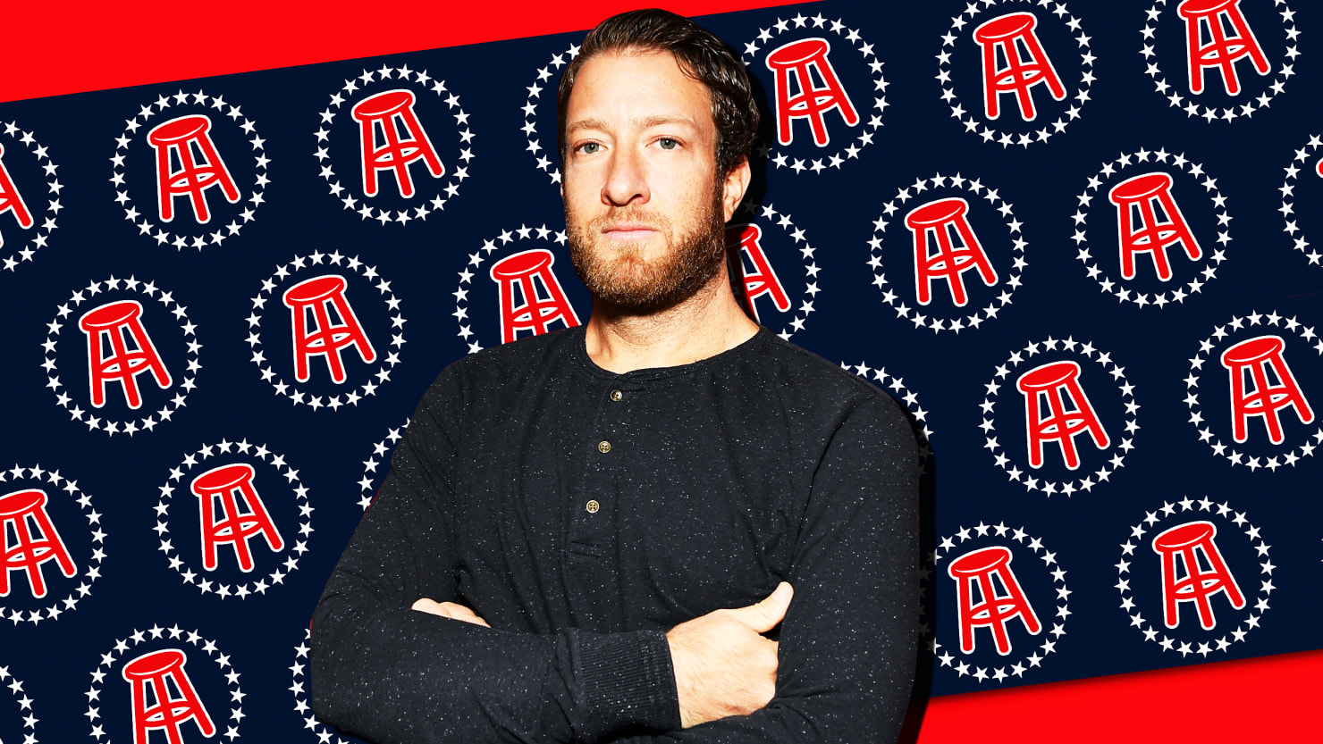 """954fca4840 Mediagazer: A look at how Barstool Sports employees, fans regularly harass  female reporters, with founder Dave Portnoy once asking if a woman """"kind of  ..."""