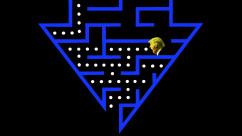 Trump's Paths All Lead Down