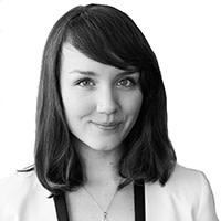Kate Briquelet