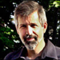 Michael Kazin
