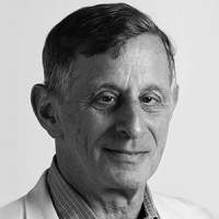 Roy Gutman