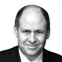 Jonathan Alter