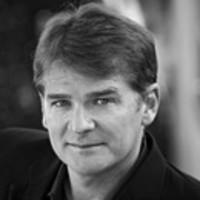 David Ewing Duncan
