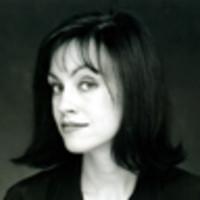 Maura Moynihan