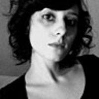 Renata Espinosa