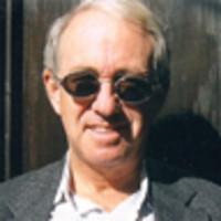 James Atlas