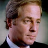 Steve Emerson