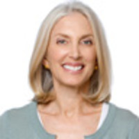 Barbara Guggenheim