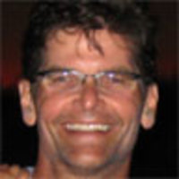 Rob Shepardson