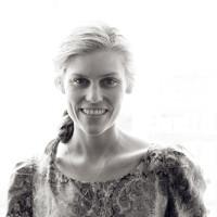 Abby Haglage