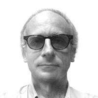 Kent Sepkowitz