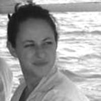Shira Rubin
