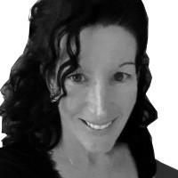 Debra A. Klein