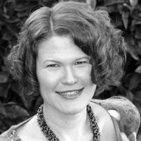 Heather Boerner