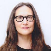 Jen Senko