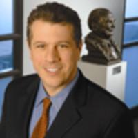 Michael Waldman