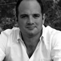 Leon Krauze