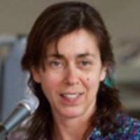 Melissa Holbrook Pierson