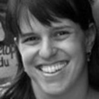 Danielle Shapiro