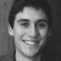 Michael Schulson