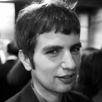 Jim Epstein