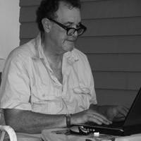 J. North Conway