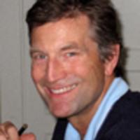 Jim Neal