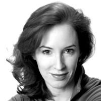 Meghan L. O'Sullivan