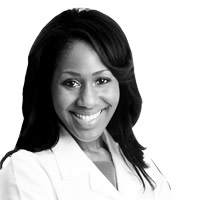 Dr. Jennifer Caudle