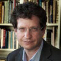 Daniel Klaidman