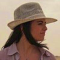 Lauren Bohn