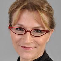 Irit Rosenblum
