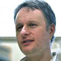 Brent E. Sasley