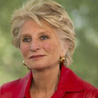 Rep. Jane Harman