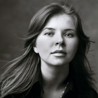 Lily Koppel