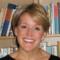 Leigh Ann Wheeler