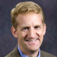 Andrew T. Guzman