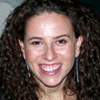 Sarah Wildman