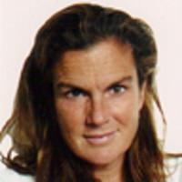 Deborah Lindsay Williams
