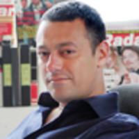 Maer Roshan