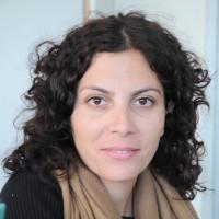 Rawia Aburabia